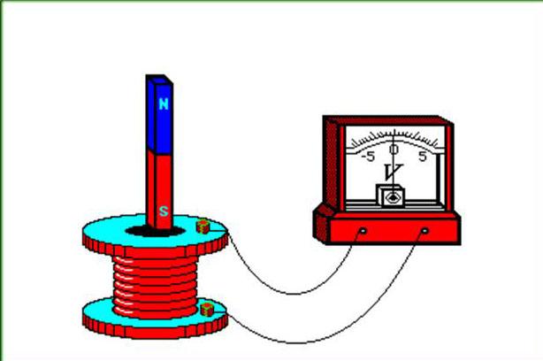 Laser Diagnostics and Modeling of Combustion 1987